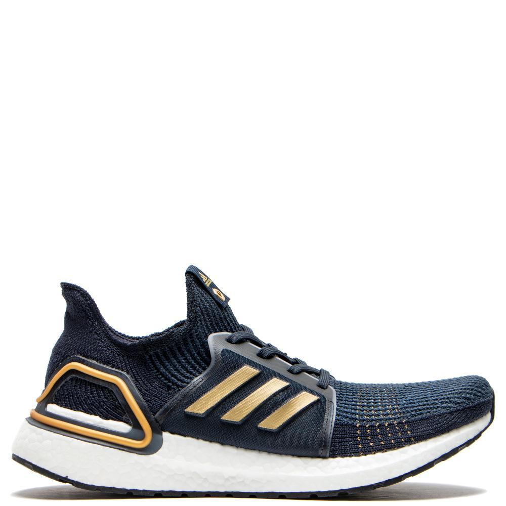Adidas Consortium Ultraboost 19 - Navy