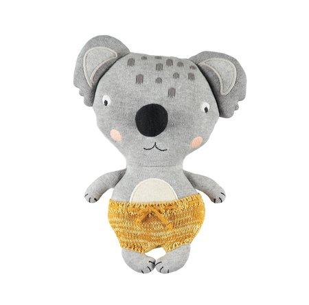 Kids OYOY Darling Baby Anton Koala
