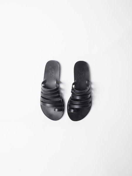 Ancient Greek Sandals ANCIENT GREEK NIKI SANDAL