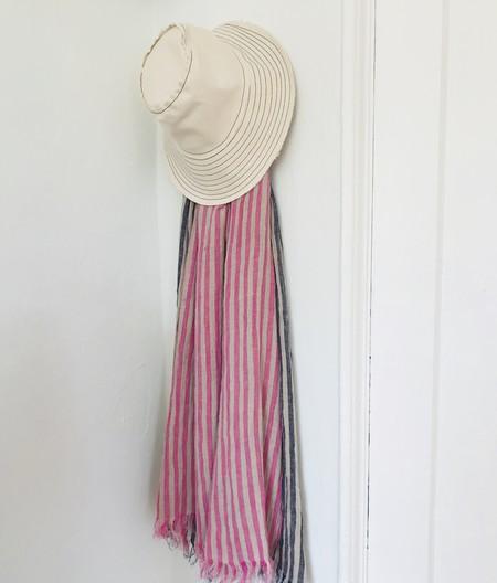 Tracy Watts Dune Hat