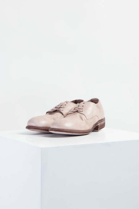 GUIDI 992 Oxfords