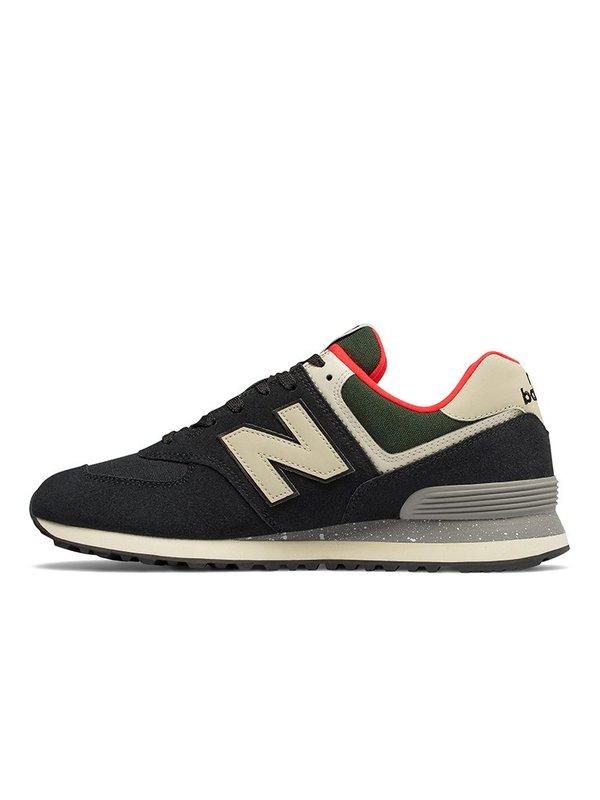 73baa87562c New Balance 574