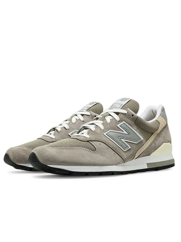 newest fb995 cfdca New Balance 996 - Bringback