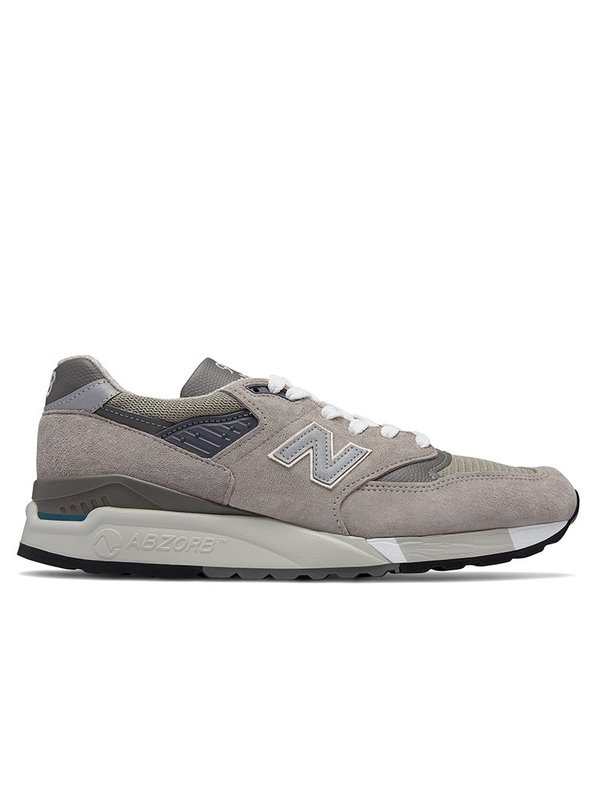 separation shoes ac81d 4df01 New Balance 998 - Bringback on Garmentory