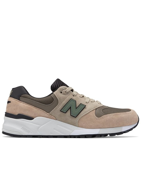 newest collection 2cdd8 7262c New Balance 999 HCC on Garmentory