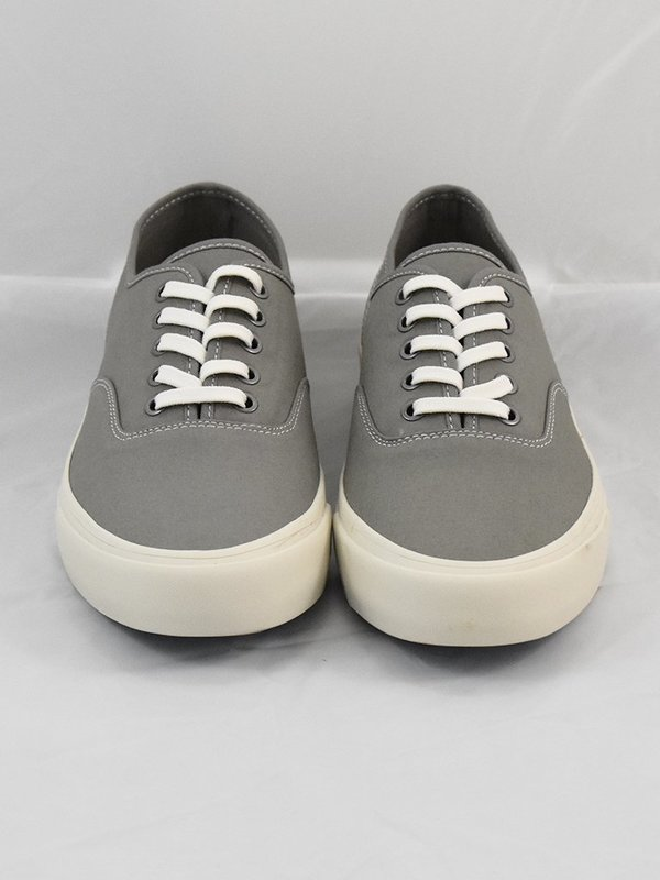 SeaVees Legend - Granite Grey