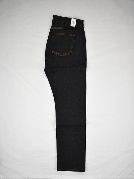 reDew Ravin Jeans - Indigo
