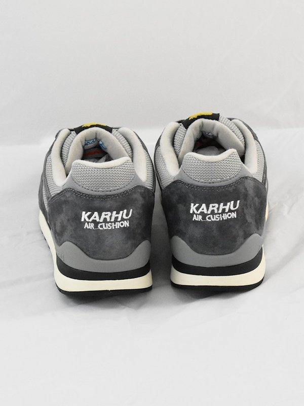 Karhu Synchron Classic OG
