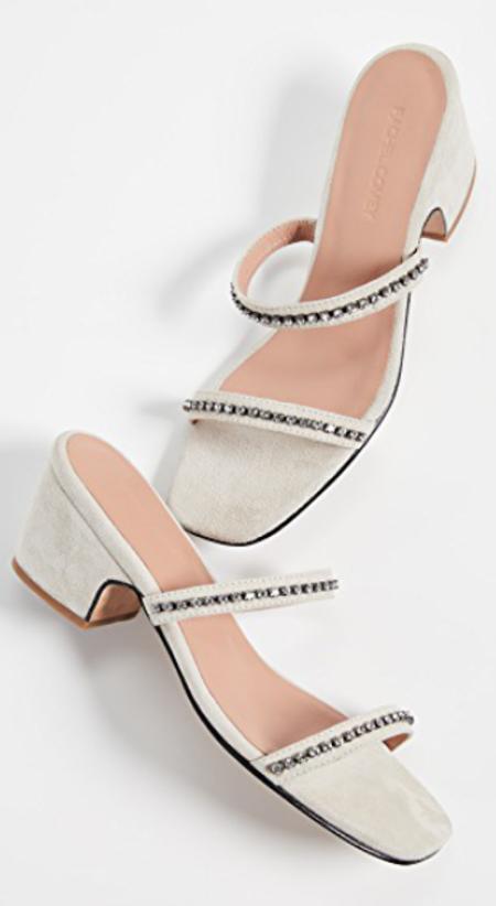 Rachel Comey Crystell Sandal