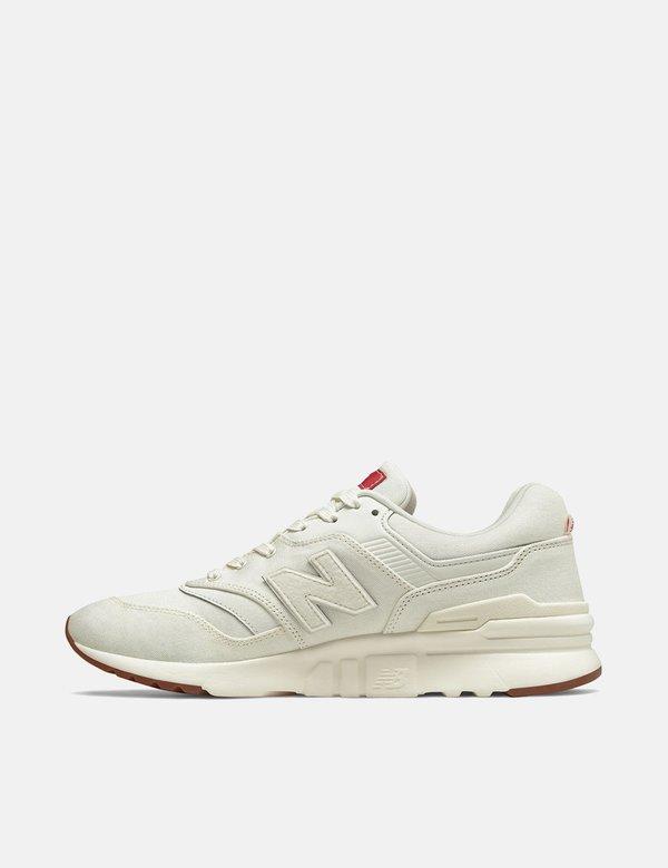 New-Balance-997H-Trainers--CM997HDB----Sea-Salt-White-Team-Red-20190523092604.jpg?1558603566