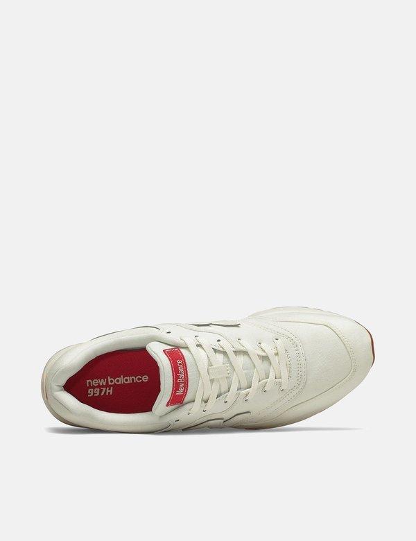 New-Balance-997H-Trainers--CM997HDB----Sea-Salt-White-Team-Red-20190523092605.jpg?1558603566