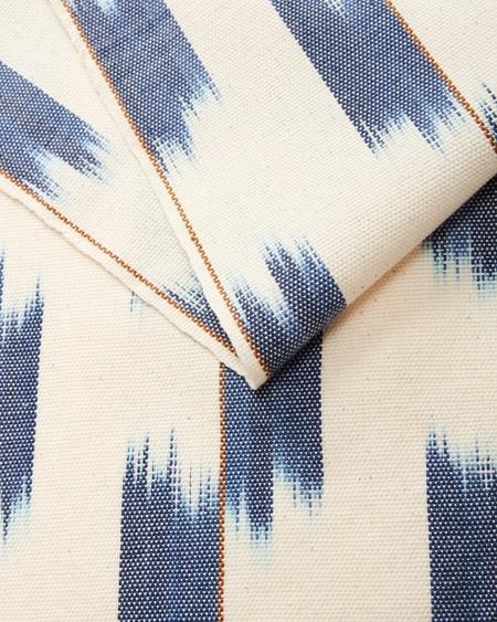 Minna Goods Ikat Textile