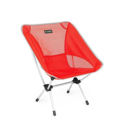 Helinox Chair One - Crimson