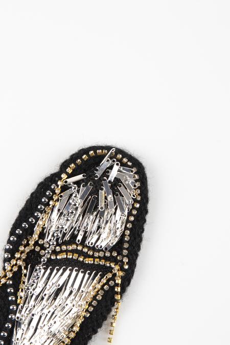 Alyx Large Earring (Single)