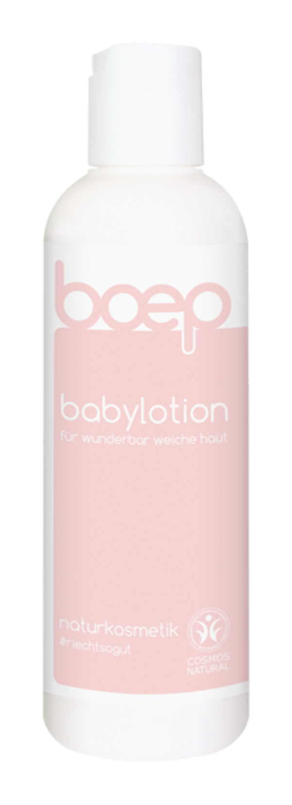 Kids Boep Creams & Lotions For Bottoms And Body