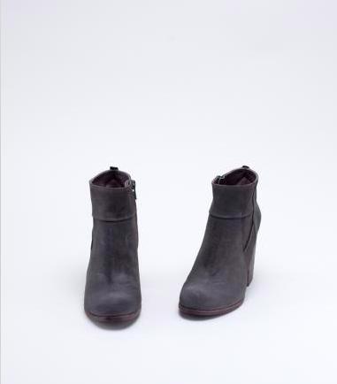Coclico Celeste Boots