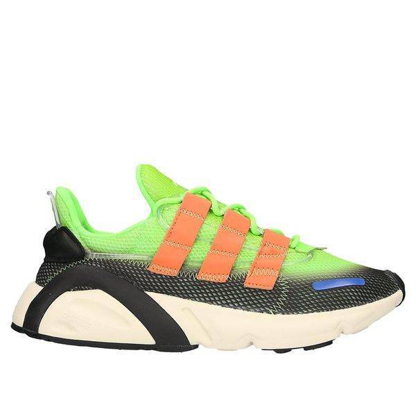 adidas Originals LXCON Unisex Sneakers green