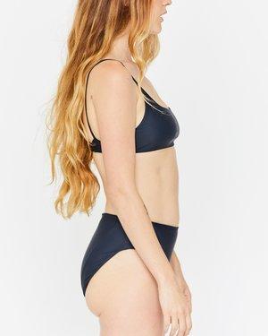 Esby Zoe Hipster Bottom