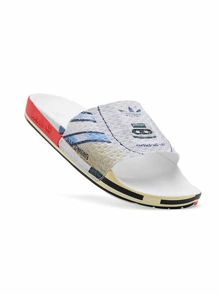 Adidas RS MICRO ADILETTE - MULTI