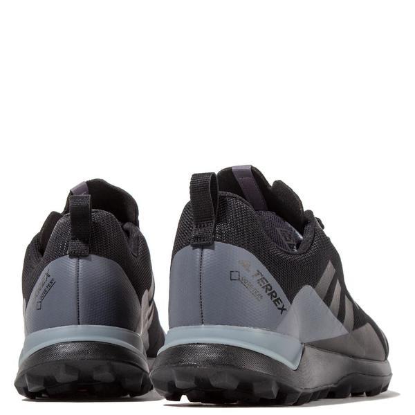 Adidas Cmtk Terrex Black Gtx Core 7IYgybf6v