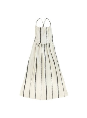 Ace & Jig Kennedy Dress