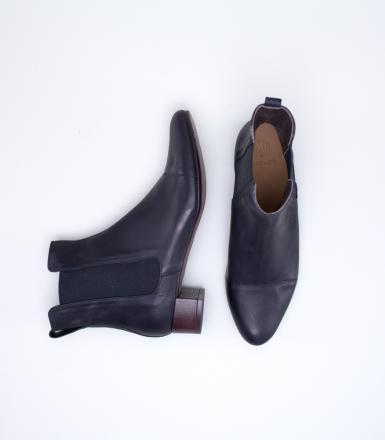 Coclico Sandrine Boot