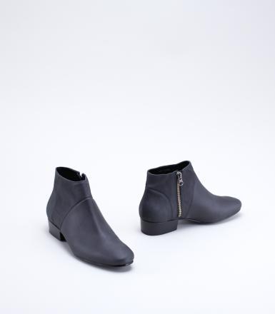 Rachel Comey Attis Boot