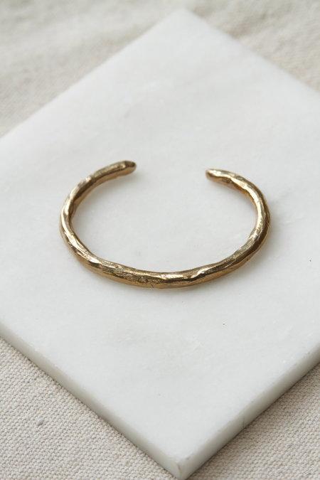 Free Maiden Khiya Cuff Bracelet