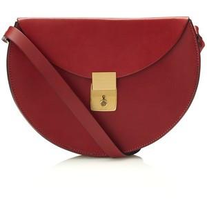Lizzy Disney Lock Bag
