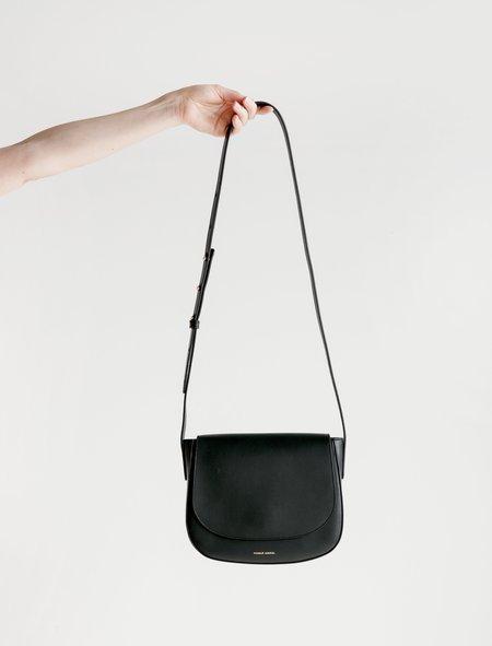 Mansur Gavriel Crossbody Bag - Black