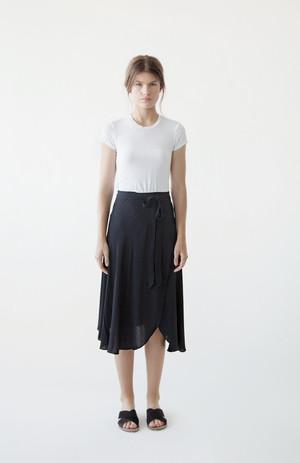 Stil San Pedro Skirt