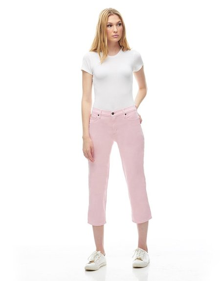 Yoga Jeans - LOTUS