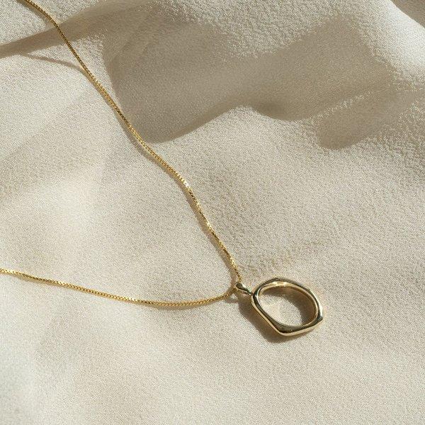 Cadette Hera II Necklace