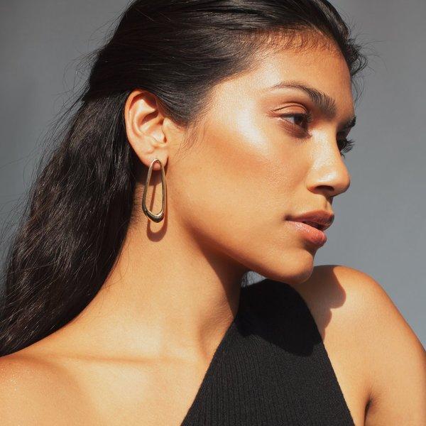 Cadette Thalia Earrings