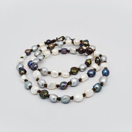 Perle by Lola Sautoir Necklace