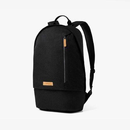 Bellroy Campus Backpack - Black