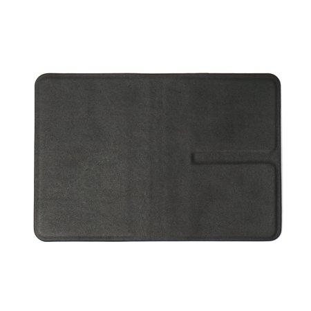 Veilance Casing Passport Wallet