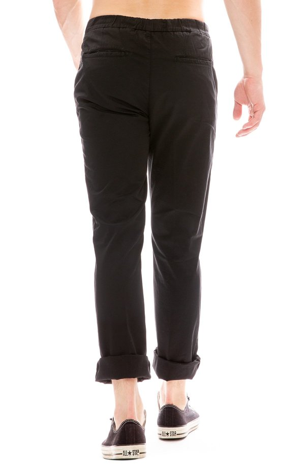 RON HERMAN Exclusive Pant