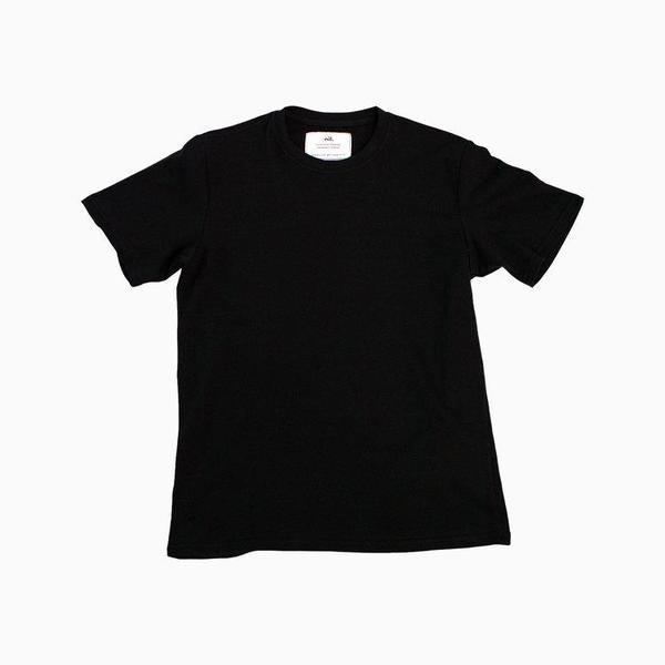 NIL Apparel Season T-Shirt