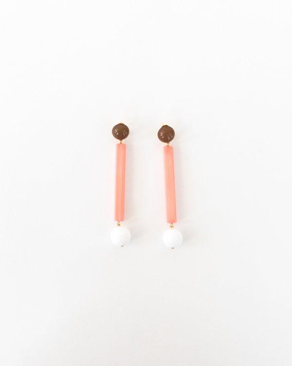 Rachel Comey Track Earrings