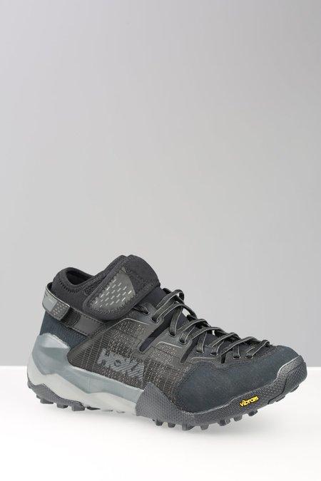 Hoka One One Sky Arkali Sneakers - Black