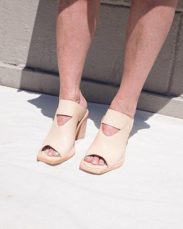 Wal & Pai Vista Shoe