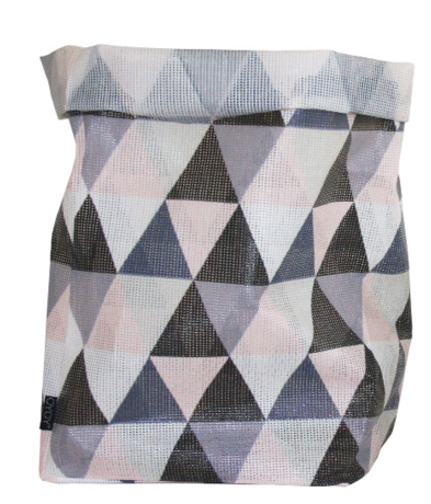 OYOY Living Design: Hokus Pokus Storage Bags
