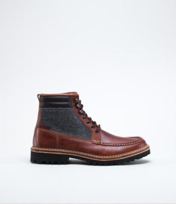 8211d4874da Men's Wolverine 1883 Ricardo Boot on Garmentory
