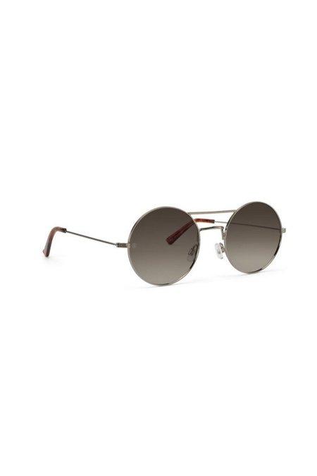 Dblanc The End Sunglasses - Palladium