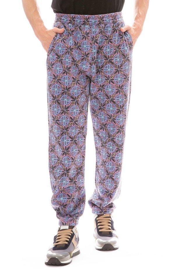 Vintage-Burly-Sweatpant-20190612013306.jpg?1560303188