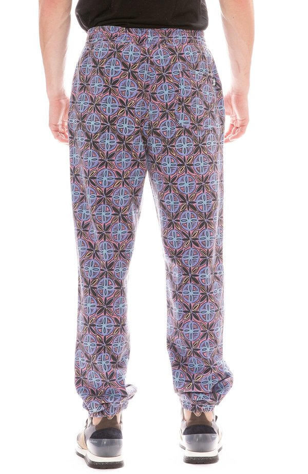 Vintage-Burly-Sweatpant-20190612013306.jpg?1560303189