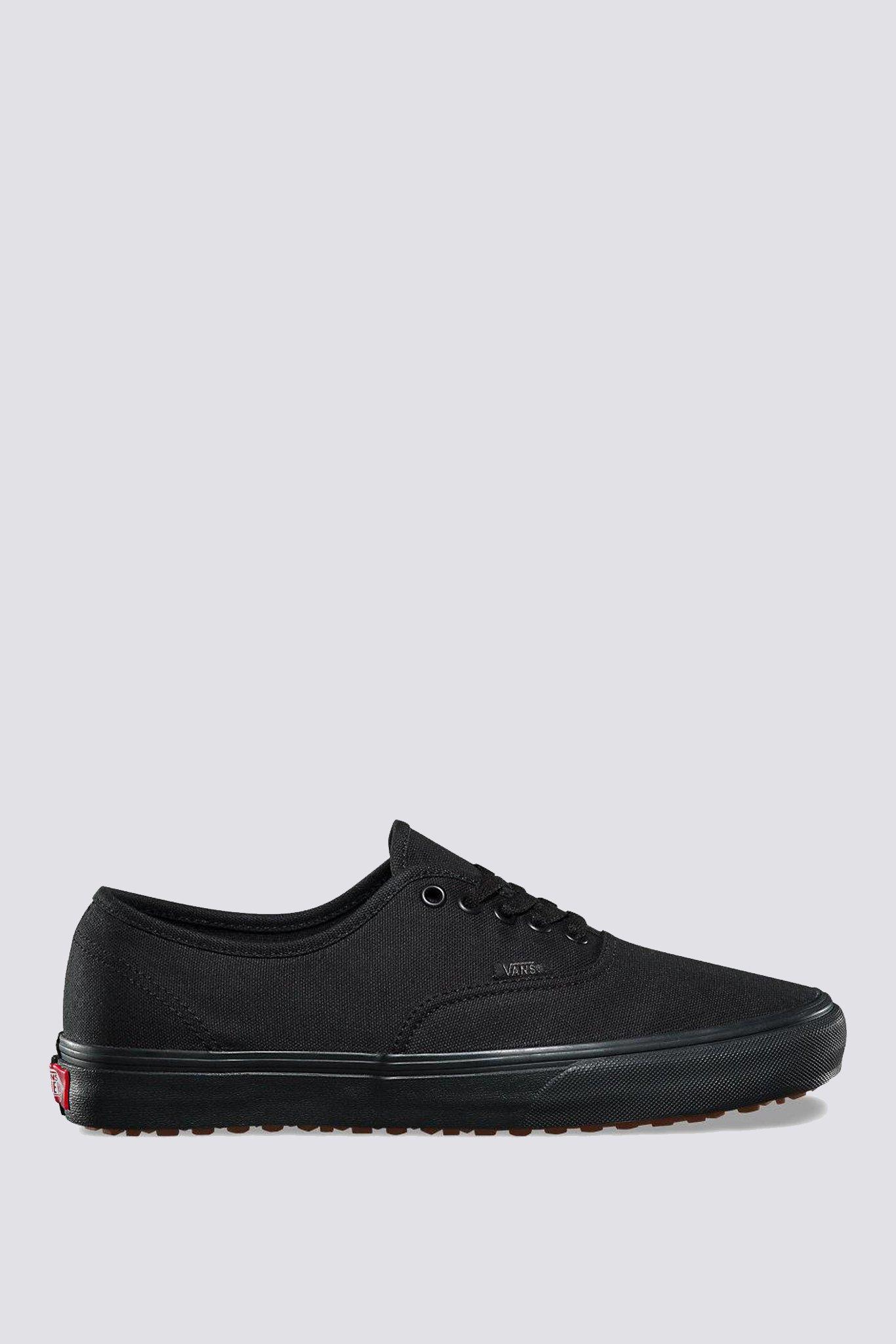 vans slip resistant shoes, OFF 77%,Best