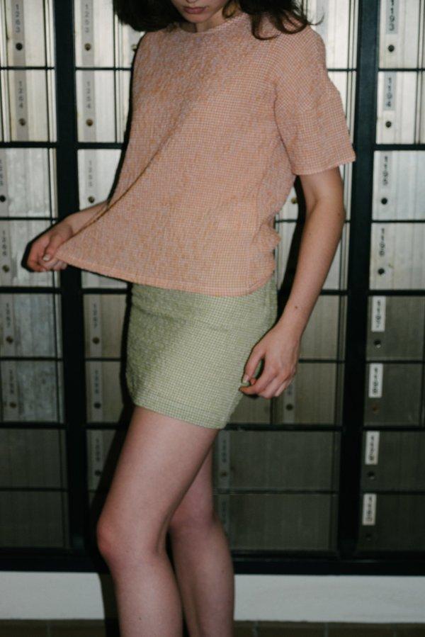 Paloma Wool Bulgaria Skirt