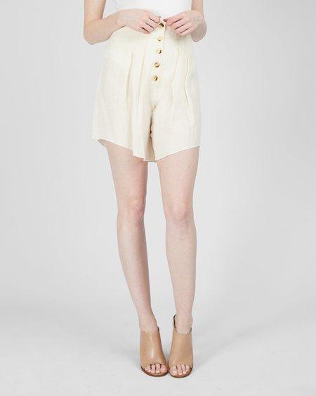 INGA-LENA The Bia Shorts
